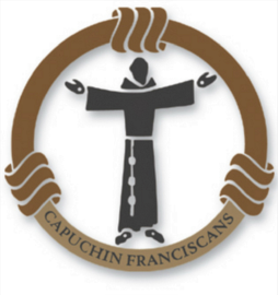 Go to Irish Capuchin Archives